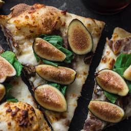 pizza foodphotography foodgasm food foodlovers freetoedit