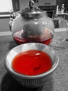freetoedit teatime