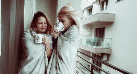 coffee withmybestfriend bff bestfriendsforever goodmorning