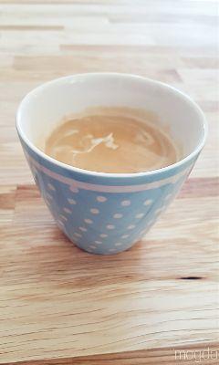 freetoedit coffeebreak delicious cup