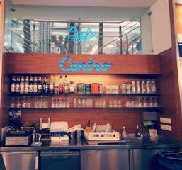 freetoedit cafe bar